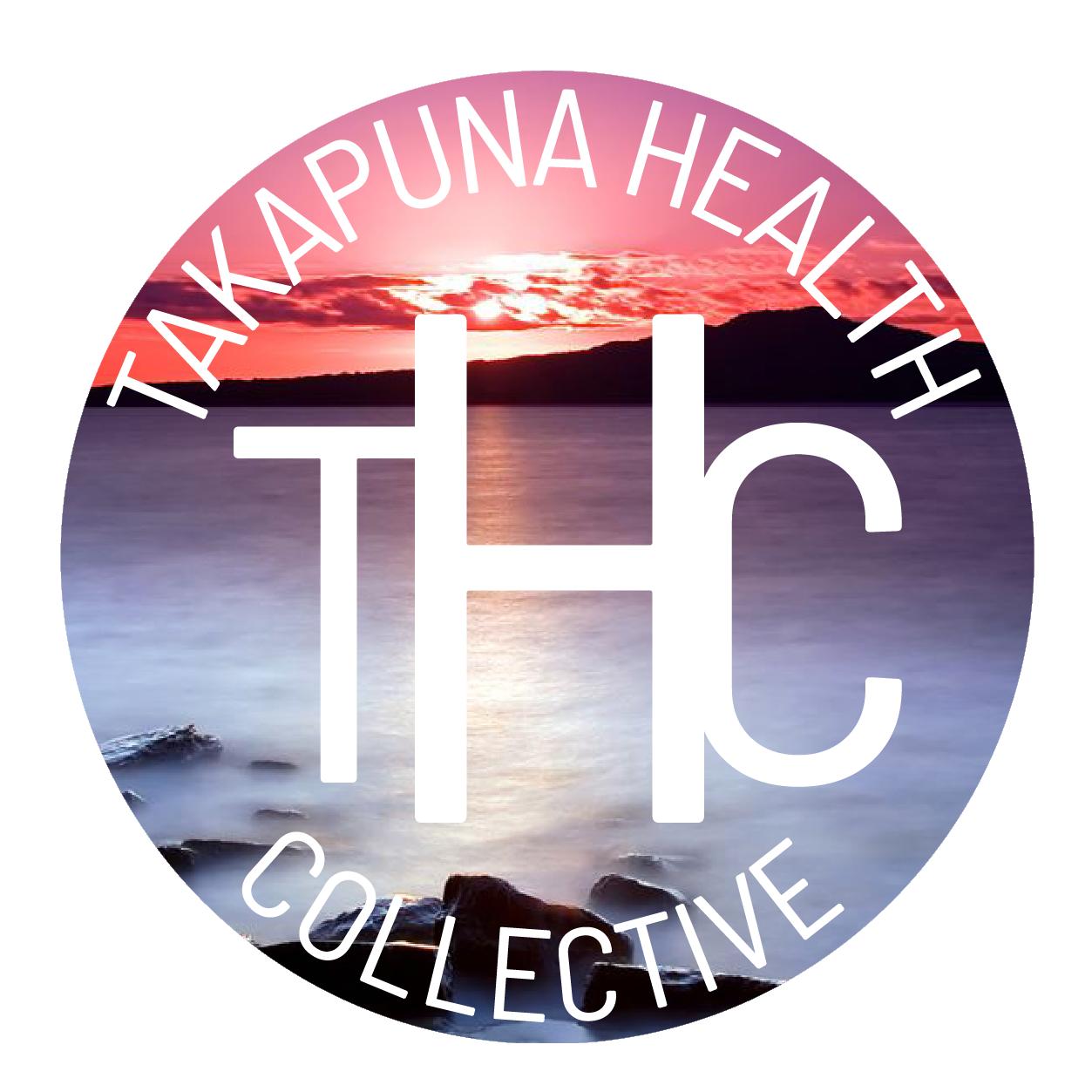 Takapuna Health Collective