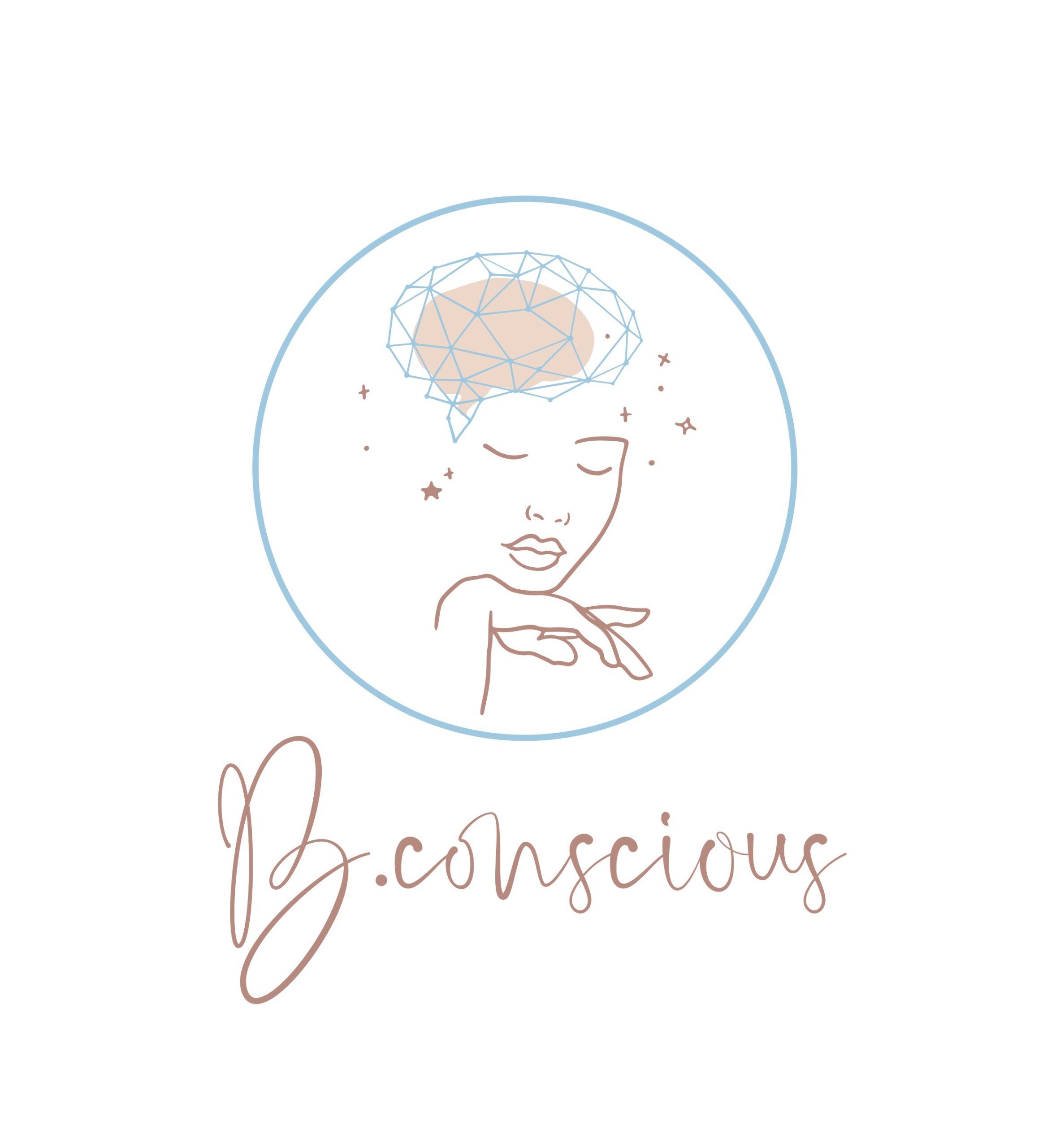 B Conscious Coaching